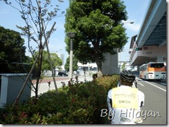 Pic_20130922_024