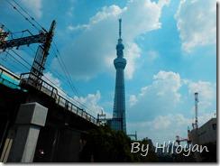 Pic_20130922_032