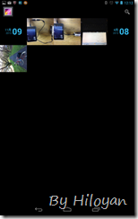 Screenshot_2013-11-09-12-12-24